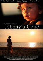 Johnny's Gone