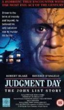 Judgment Day: The John List Story (TV)