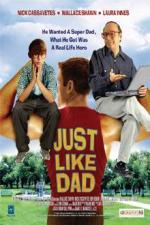 Just Like Dad (TV)