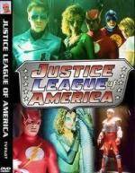 Justice League of America (TV)