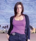 Karen Sisco (Serie de TV)