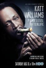 Katt Williams: Priceless: Afterlife (TV)
