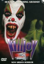 Killjoy: Payaso diabólico