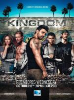 Kingdom (Serie de TV)