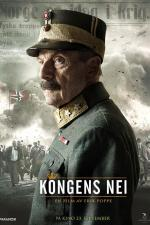 Kongens Nei (The King's Choice)