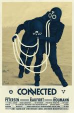 Connected (C)