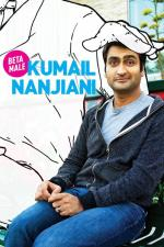 Kumail Nanjiani: Beta Male (TV)