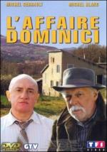 L'Affaire Dominici (TV)
