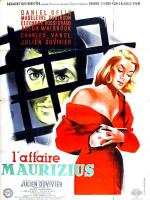 L'affaire Maurizius