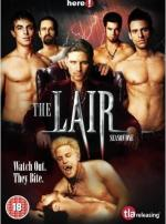 The Lair (Serie de TV)