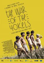 The War of the Yokels