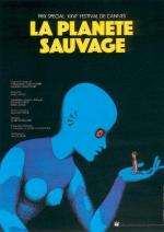 The Fantastic Planet (The Savage Planet)