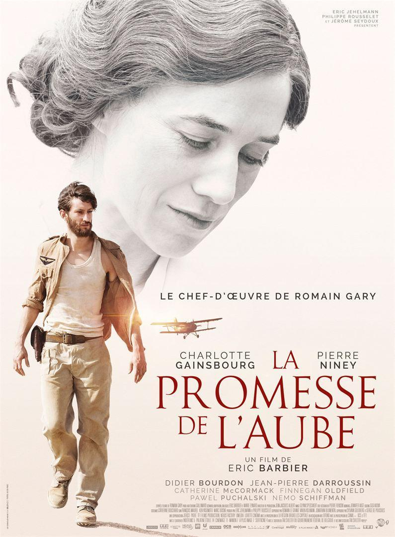 Promise at Dawn Online