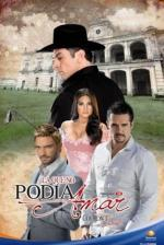 La que no podía amar (TV Series)