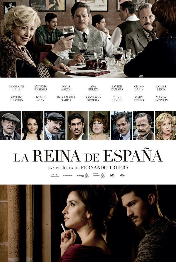 Los Mejores Memes likewise  additionally Film854255 together with Film853512 additionally Ciudad Victoria. on oscar de leon 2016