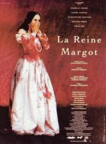 La reine Margot (Queen Margot)