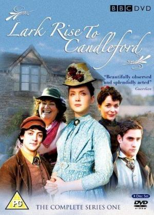 Lark Rise to Candleford (Serie de TV)