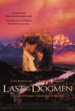 Last of the Dogmen