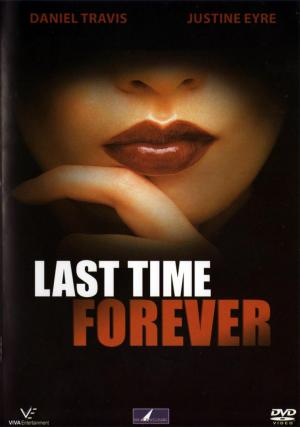 Last Time Forever