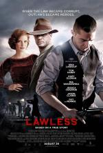 Sin ley (Lawless)