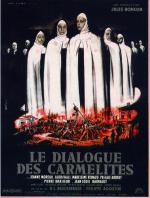 Le dialogue des Carmélites (Dialogue with the Carmelites)
