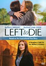 Left to Die (TV)