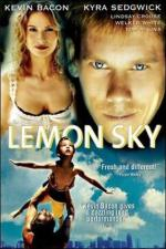 Lemon Sky (TV)