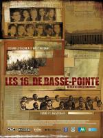 The 16 of Basse-Pointe