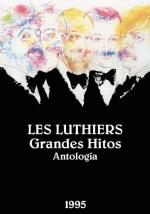 Les Luthiers: Grandes hitos