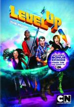 Level Up (TV)