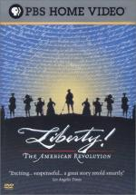Liberty! The American Revolution (TV)