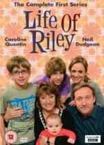 Life Of Riley (Serie de TV)