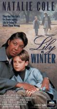 Lily in Winter (TV)