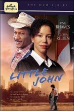Little John (TV)