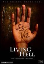 Living Hell: Organismo (TV)