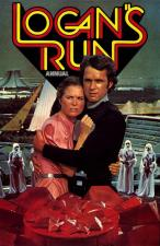 Logan's Run (TV Series)