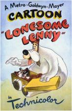 Lonesome Lenny (C)