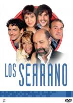 Los Serrano (TV Series)