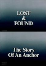 Lost and Found: The Story of Cook's Anchor (TV)