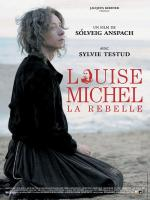 Louise Michel (TV)
