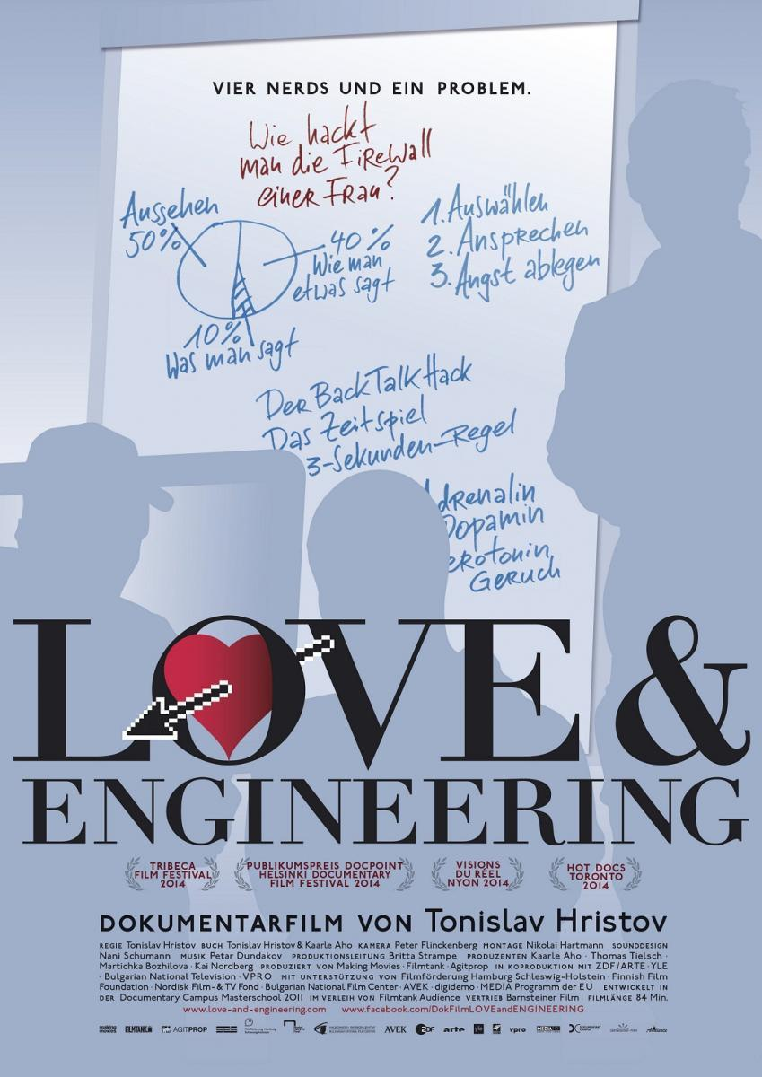 i love engineering I love engineering i love engineering irrationally i really enjoy it for me it is fun to know about new technology and how it works i believe everything is possible, if you think so and same way it is possible in engineering field too.