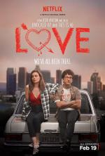 Love (TV Series)