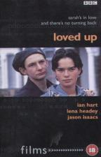 Loved Up (TV)