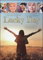 Lucky Day (TV)