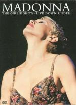 Madonna: The Girlie Show - Live Down Under (TV)