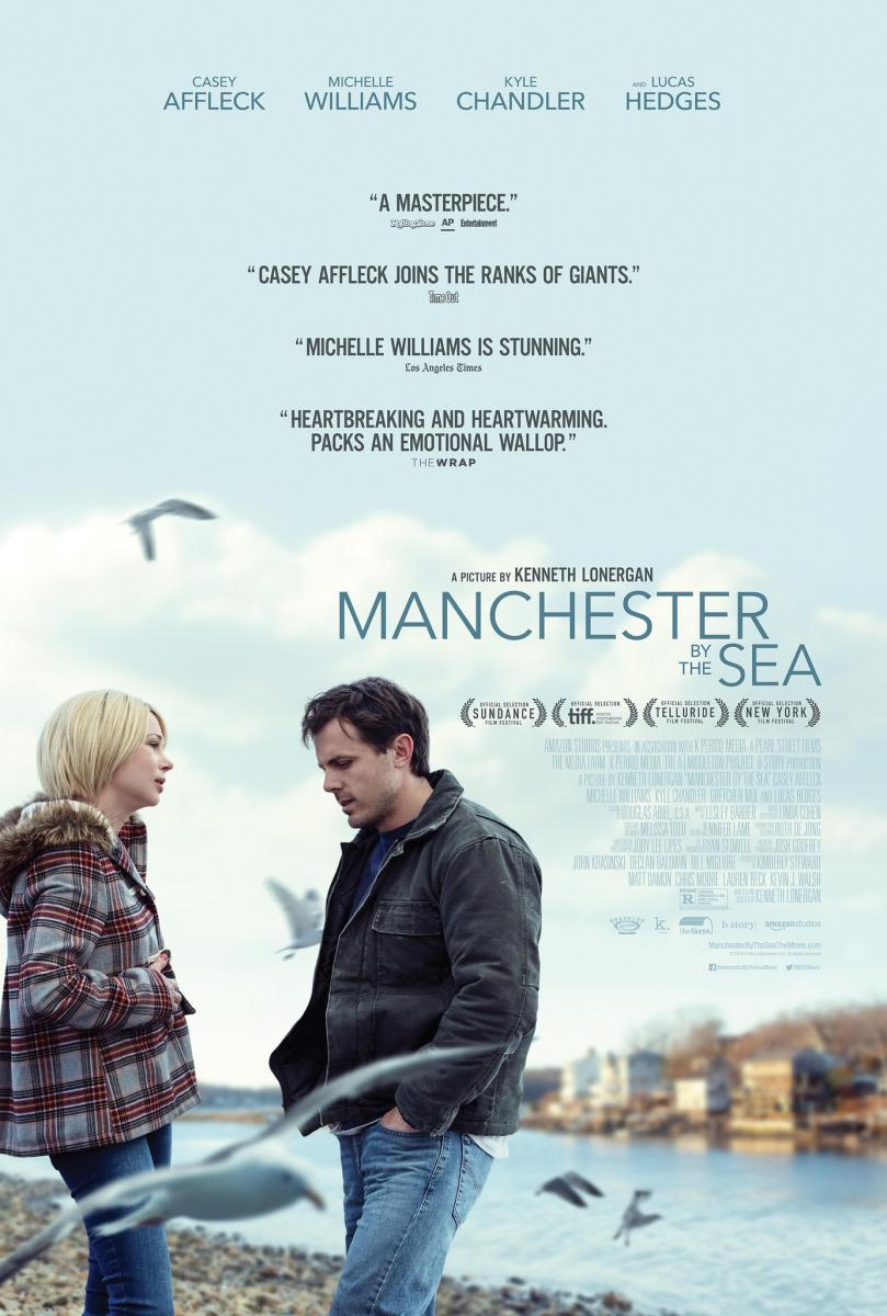 ¿Ultima peli que habeis visto? - Página 93 Manchester_by_the_sea-889918647-large