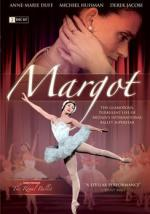 Margot (TV)