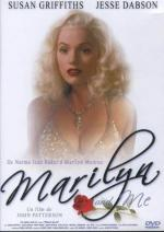 Marilyn and Me (TV)