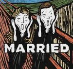 Married (Serie de TV)
