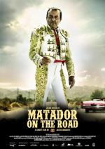 Matador on the Road (C)
